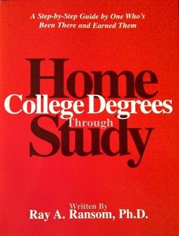 edu_book2