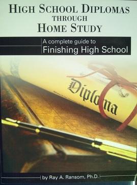 edu_book3
